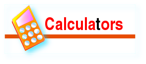 calculators logo